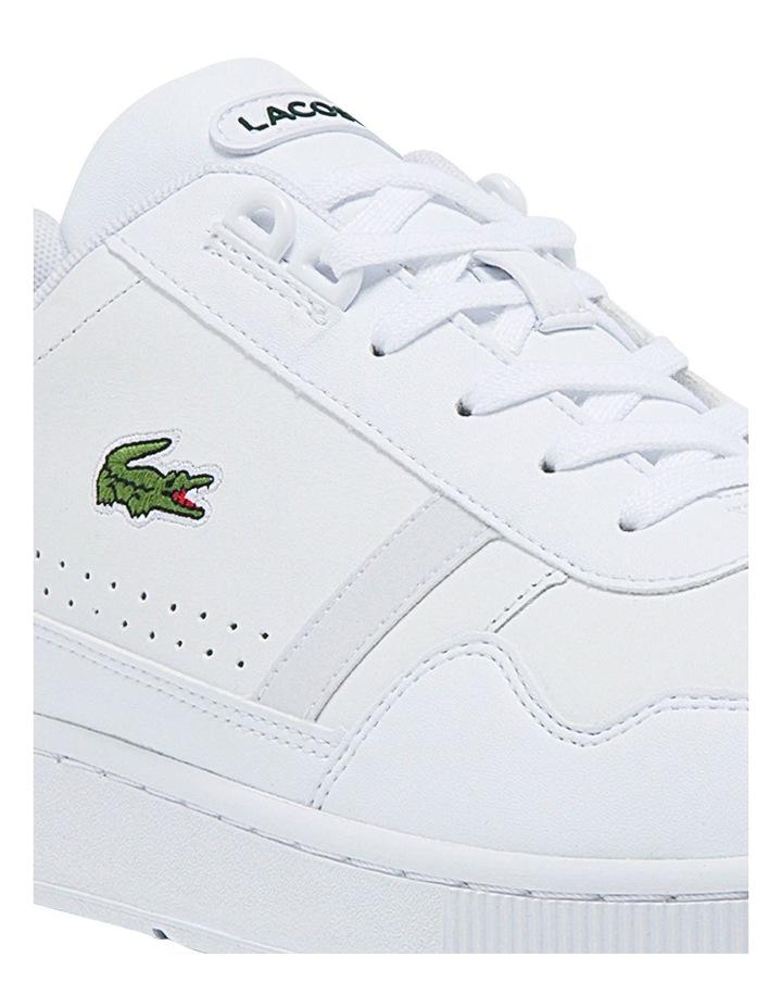 T-Clip 0121 2 SMA Sneaker White image 6