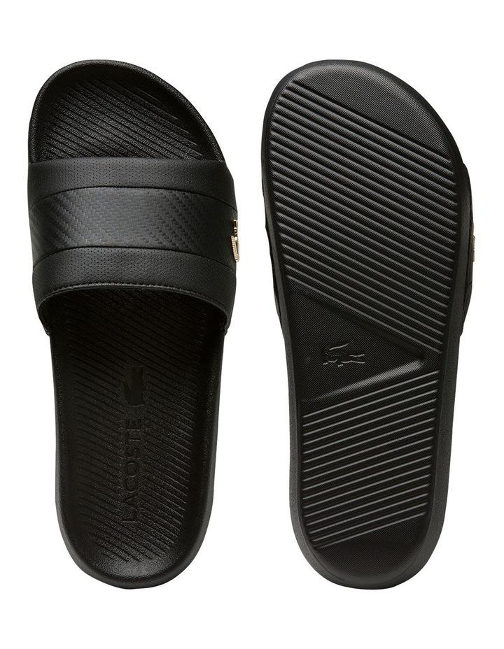 Croco Slide 0120 1 CMA Sneaker Black image 4