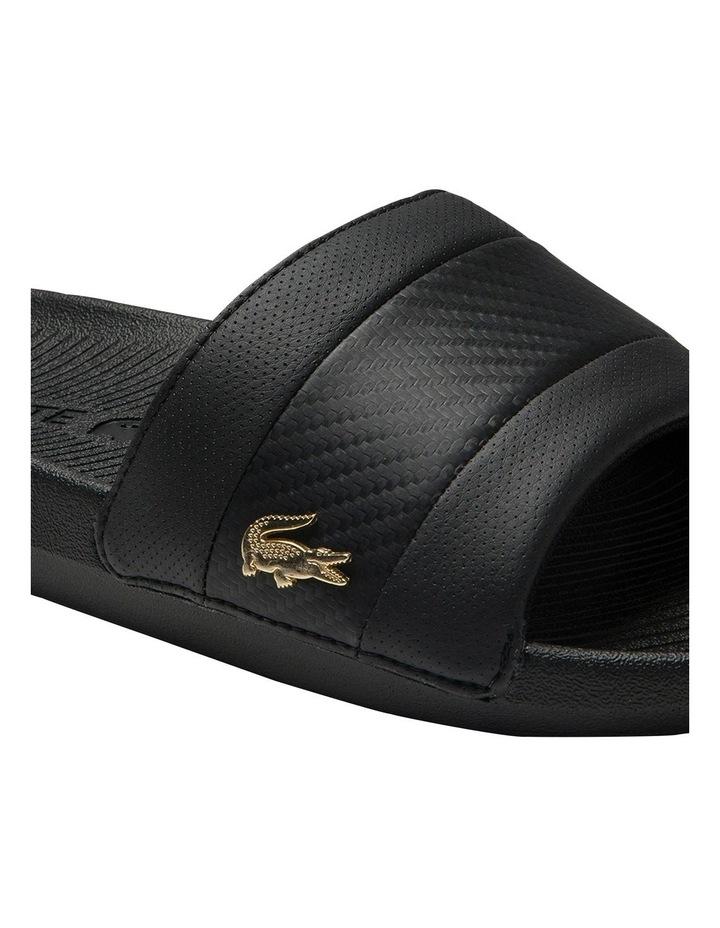 Croco Slide 0120 1 CMA Sneaker Black image 6