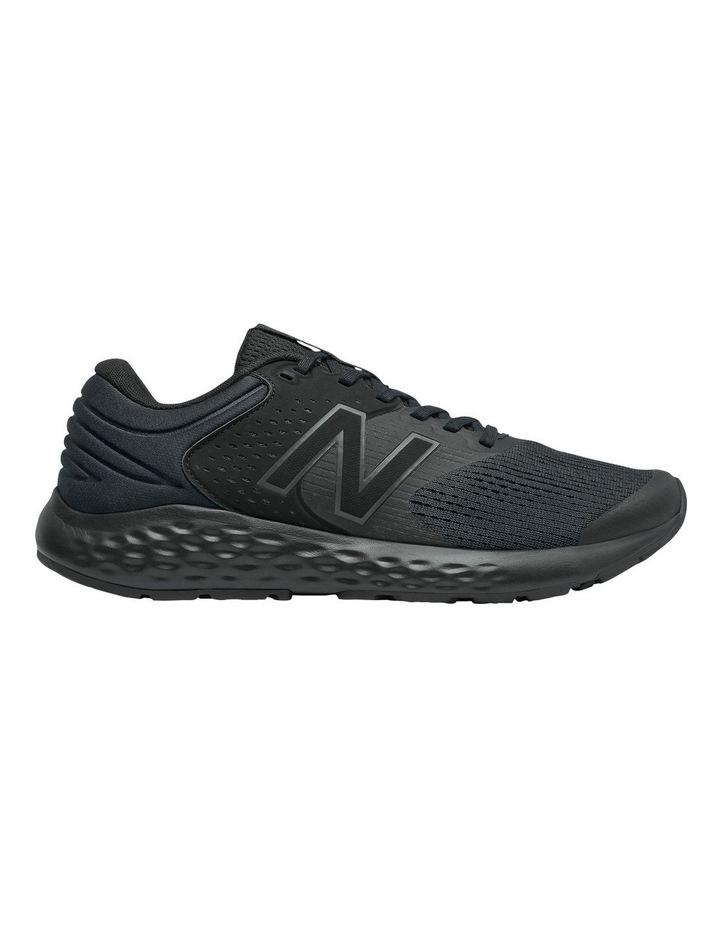 520 V7 Black Sneaker image 1