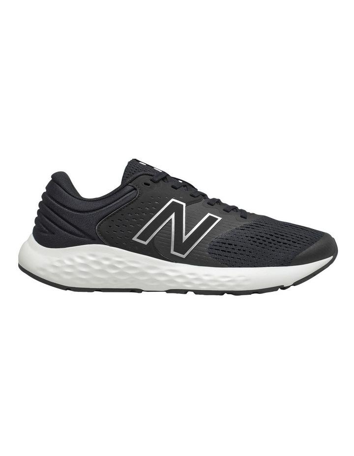 520 V7 Sneaker image 1