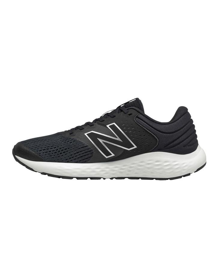 520 V7 Sneaker image 2