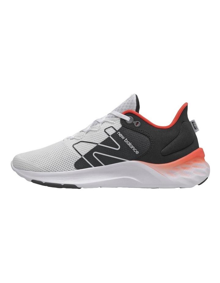 Roav V2 White Sneaker image 2