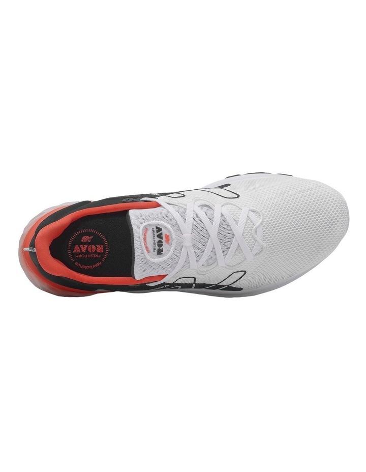 Roav V2 White Sneaker image 3