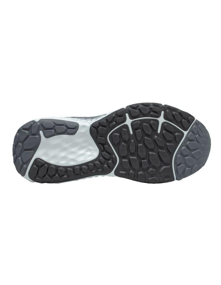 Evoz Black Sneaker image 4