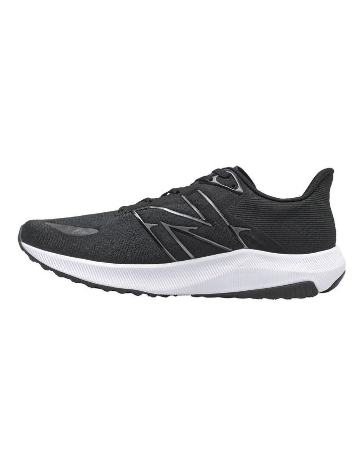 Propel V3 Black Sneaker image 2