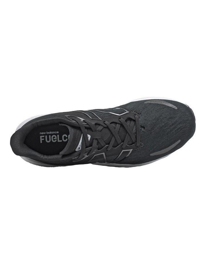 Propel V3 Black Sneaker image 3