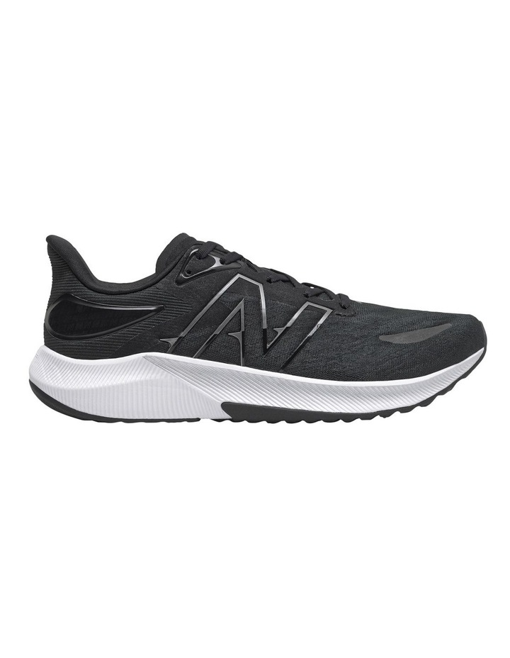 Propel V3 Black Sneaker image 5