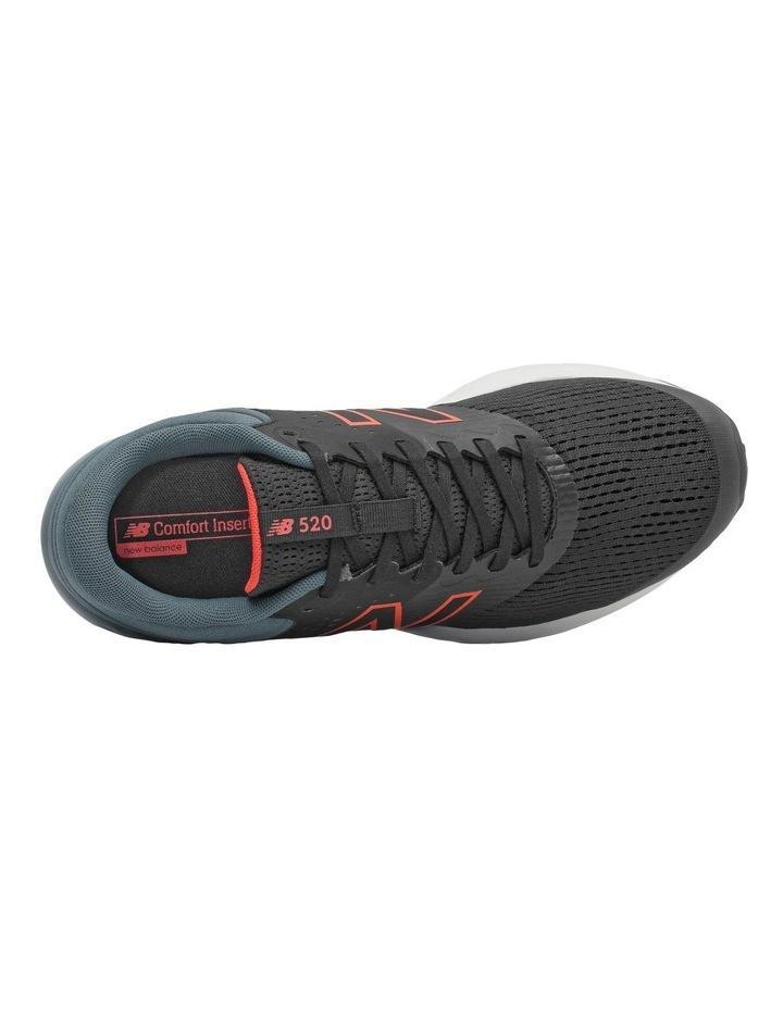 520 V7 Sneaker image 4
