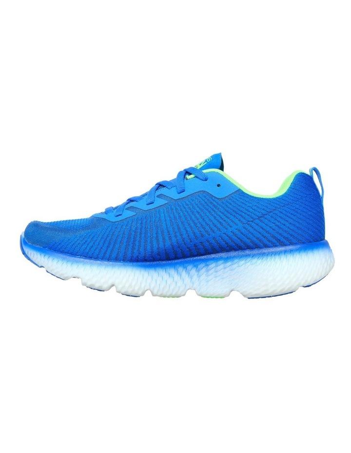 Maxroad 4  Shoe image 4
