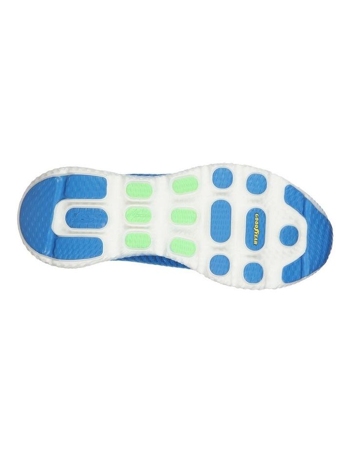 Maxroad 4  Shoe image 5