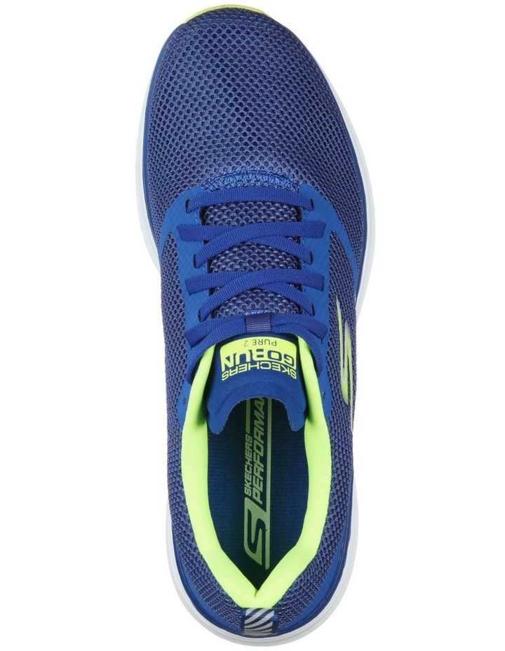 Go Run Pure 2 - Axis Running Shoe image 2