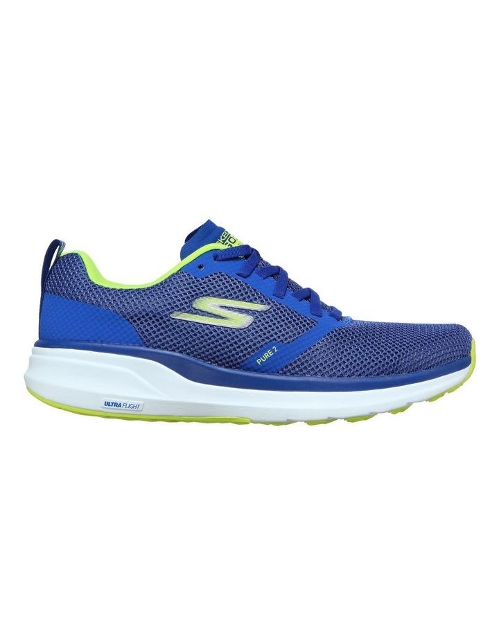 Go Run Pure 2 - Axis Running Shoe image 3