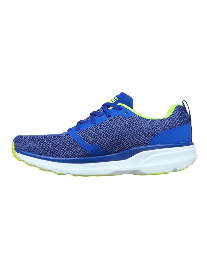 Go Run Pure 2 - Axis Running Shoe image 4