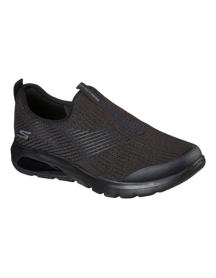 Go Walk Air - Expression Shoe image 1
