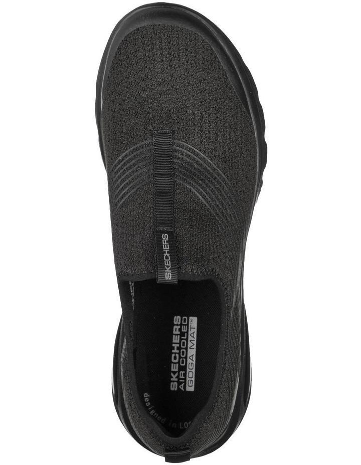 Go Walk Air - Expression Shoe image 2