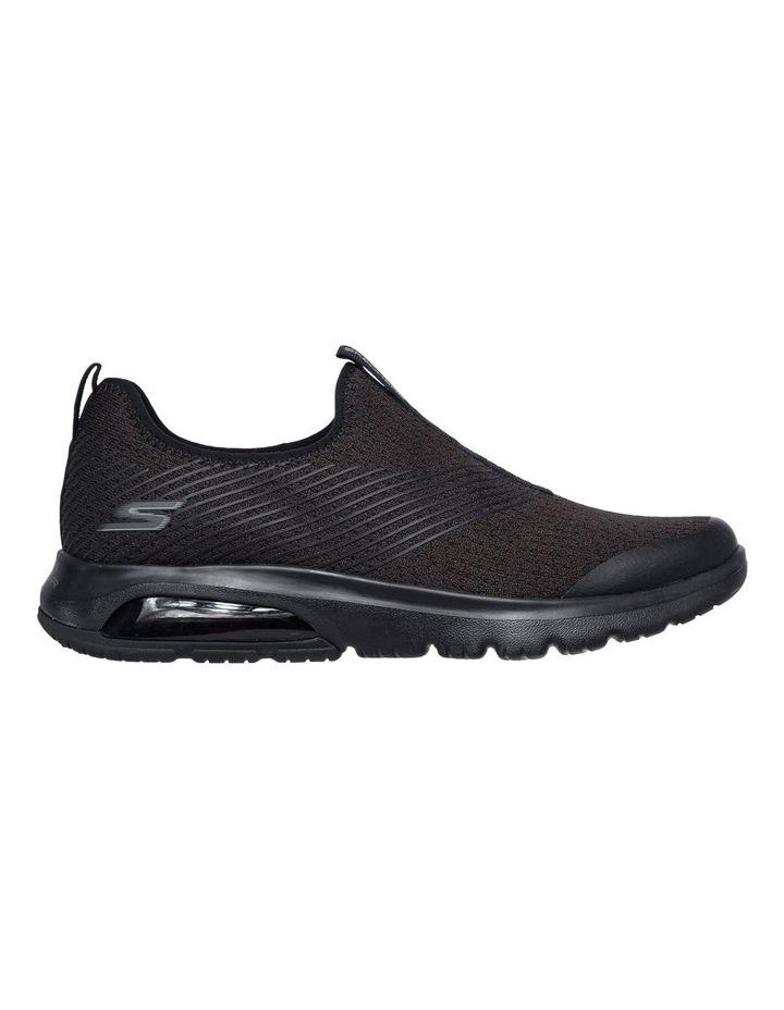 Go Walk Air - Expression Shoe image 3
