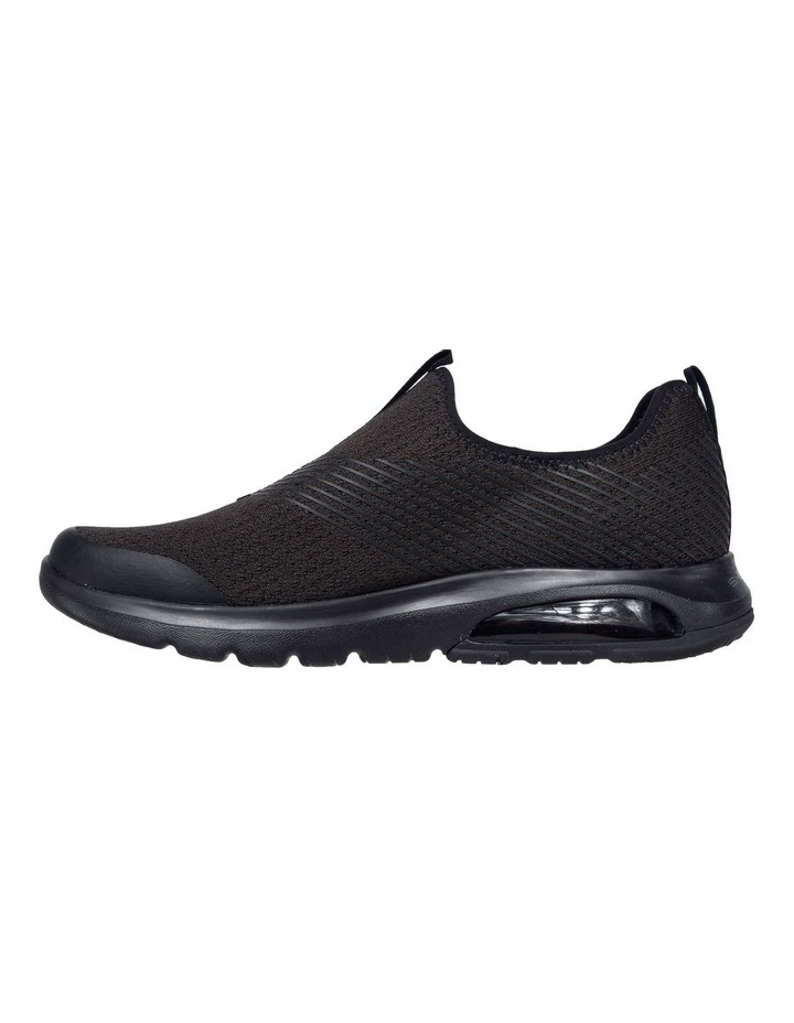 Go Walk Air - Expression Shoe image 4