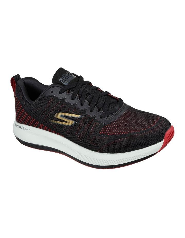 Go Run Pulse - Strada Running Shoe image 1