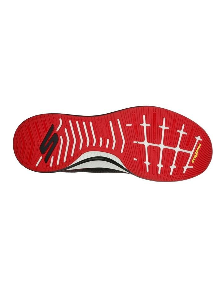 Go Run Pulse - Strada Running Shoe image 5