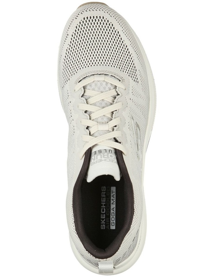 Go Run Pulse - Strada Running Shoe image 2