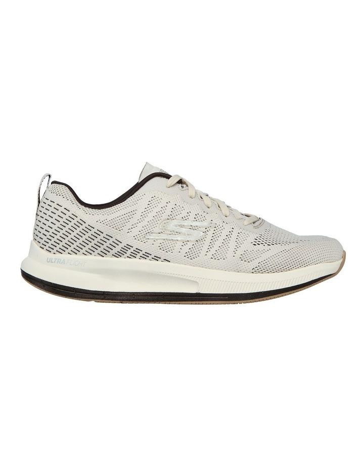 Go Run Pulse - Strada Running Shoe image 3