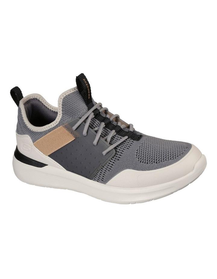 Lattimore - Protero Sneaker image 1