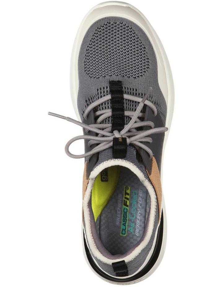Lattimore - Protero Sneaker image 2