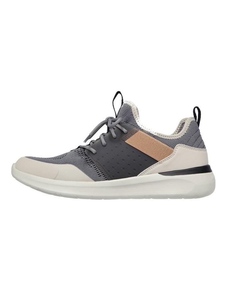 Lattimore - Protero Sneaker image 4