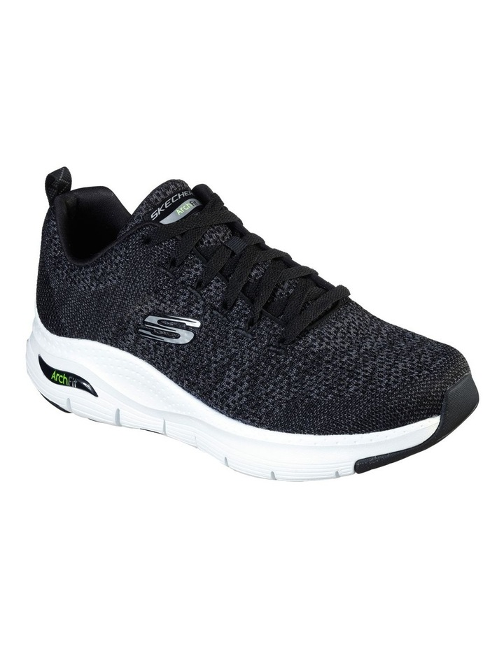 Arch Fit - Paradyme Sneaker image 1