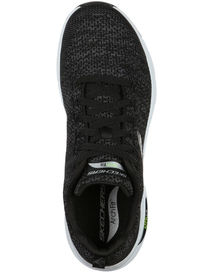 Arch Fit - Paradyme Sneaker image 4