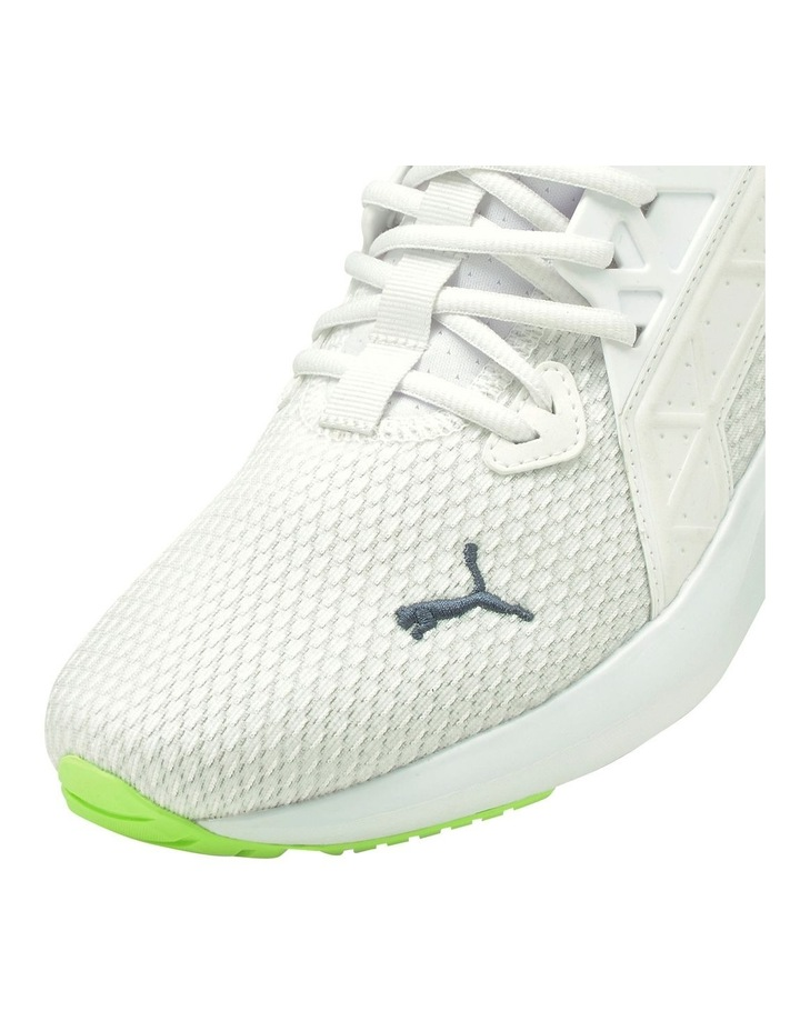 Softride Enzo Nxt Sp Running Shoes image 3