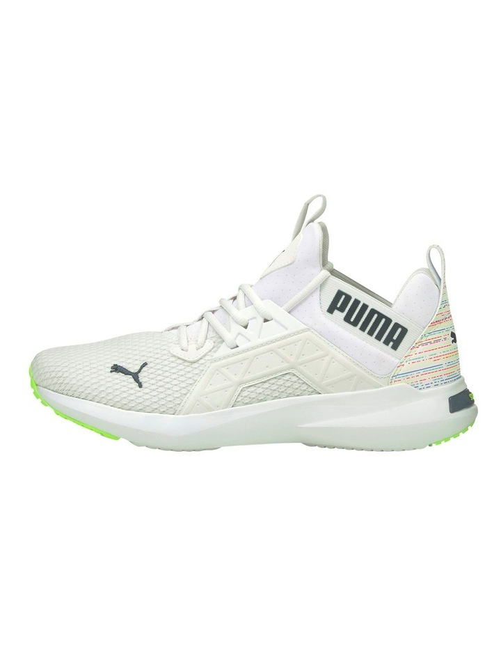 Softride Enzo Nxt Sp Running Shoes image 4