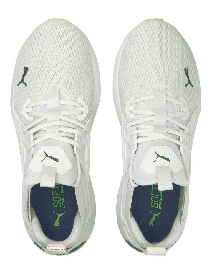 Softride Enzo Nxt Sp Running Shoes image 5