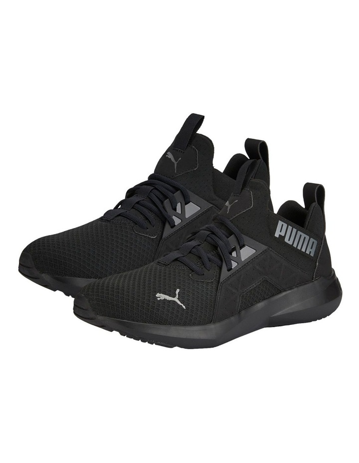 Softride Enzo Nxt Running Shoes image 1