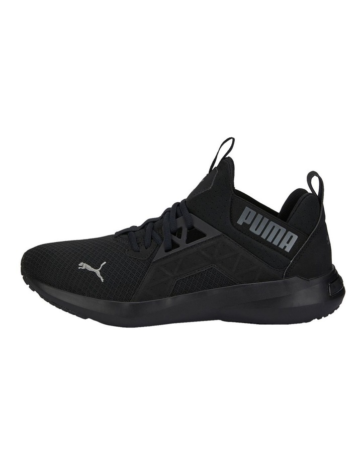 Softride Enzo Nxt Running Shoes image 4