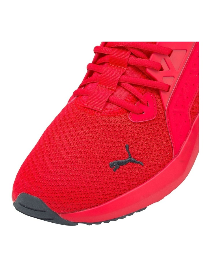 Softride Enzo Nxt Running Shoes image 3