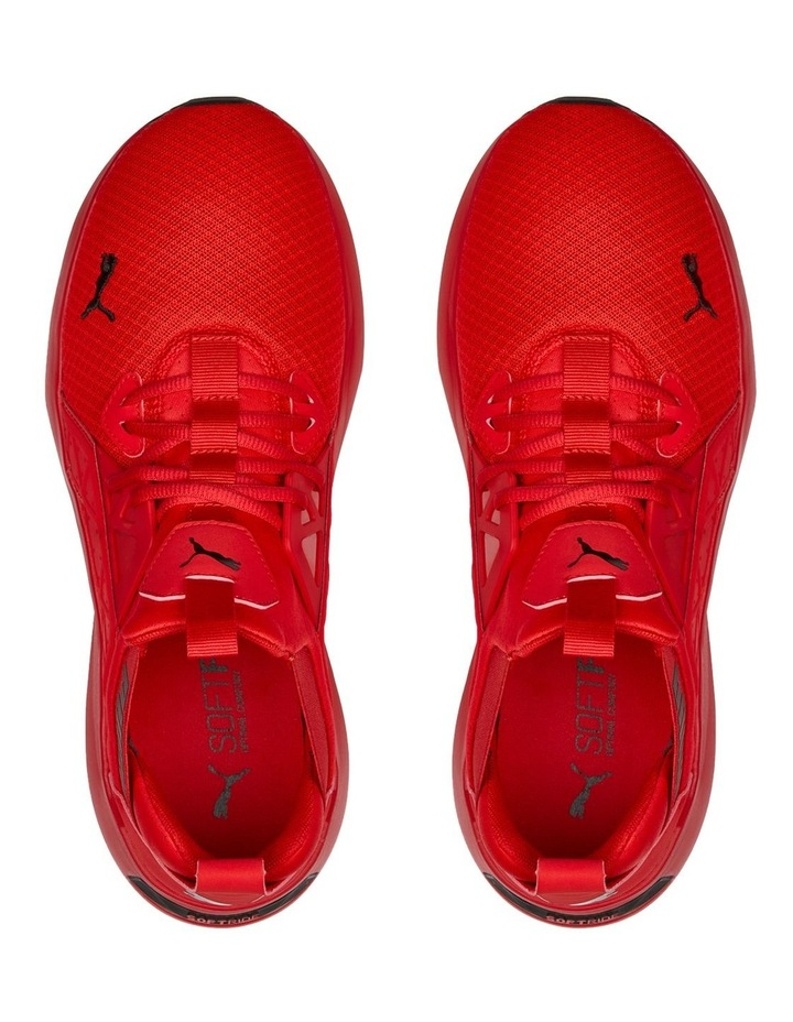 Softride Enzo Nxt Running Shoes image 5