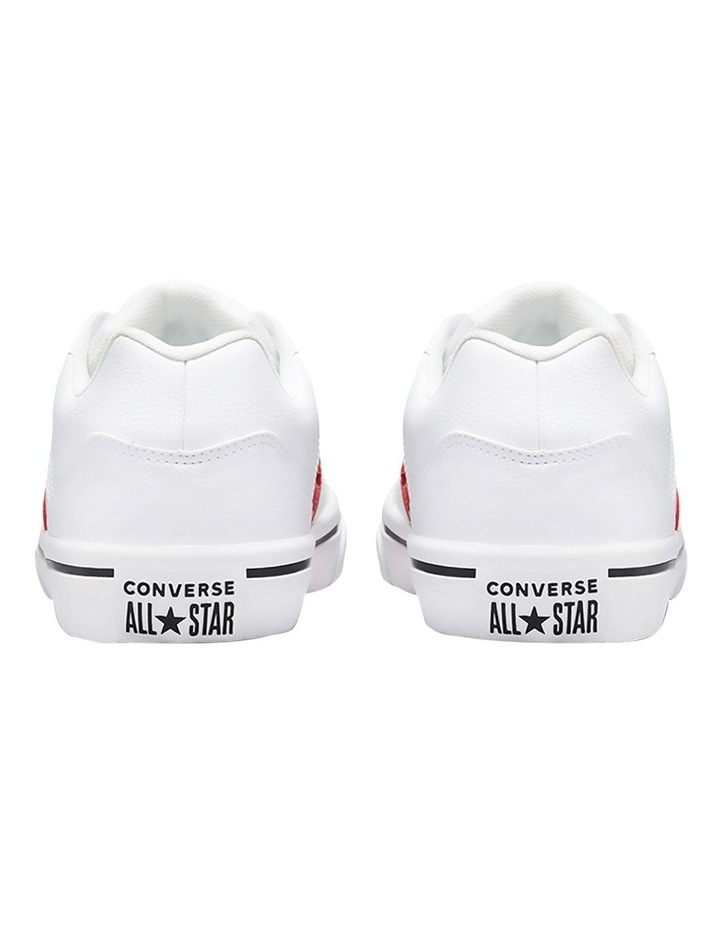 EL DISTRITO 2.0 FAUX LEATHER Shoes image 4