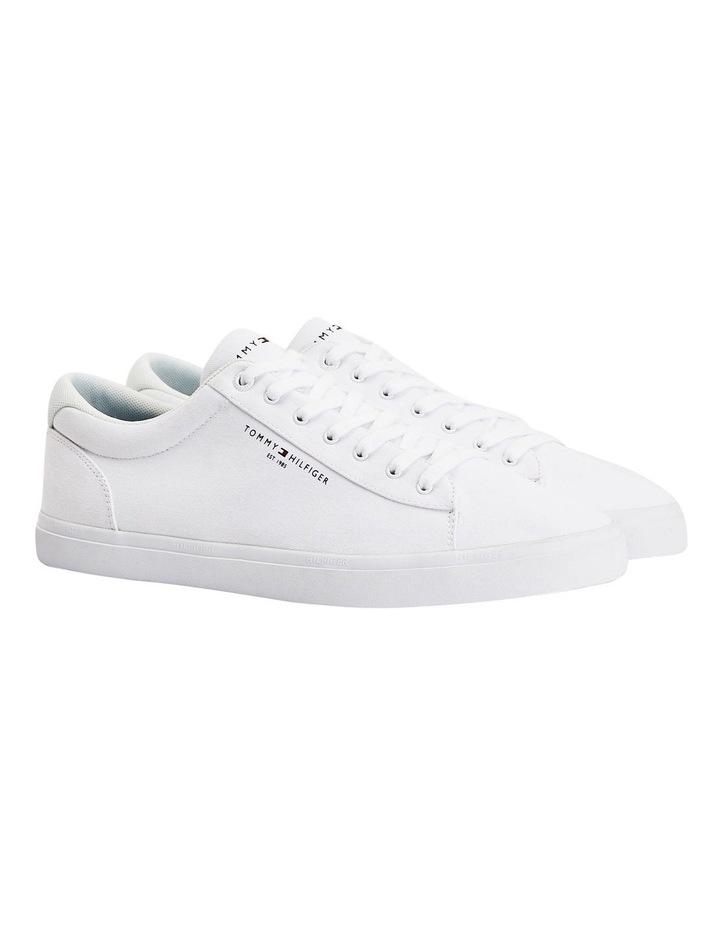 ESSENTIAL STRIPES TEXTILE VULC Shoes image 1