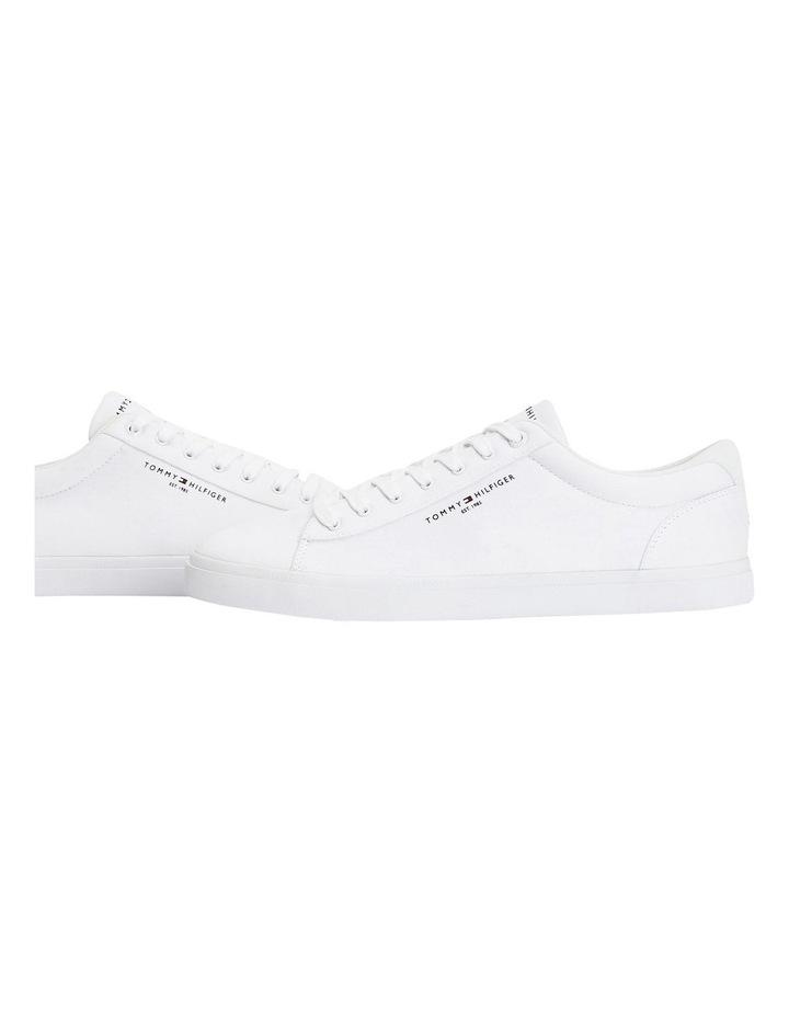 ESSENTIAL STRIPES TEXTILE VULC Shoes image 2