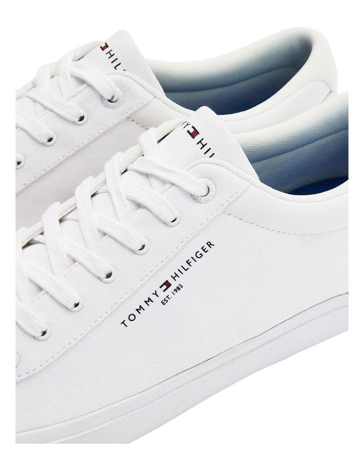 ESSENTIAL STRIPES TEXTILE VULC Shoes image 3