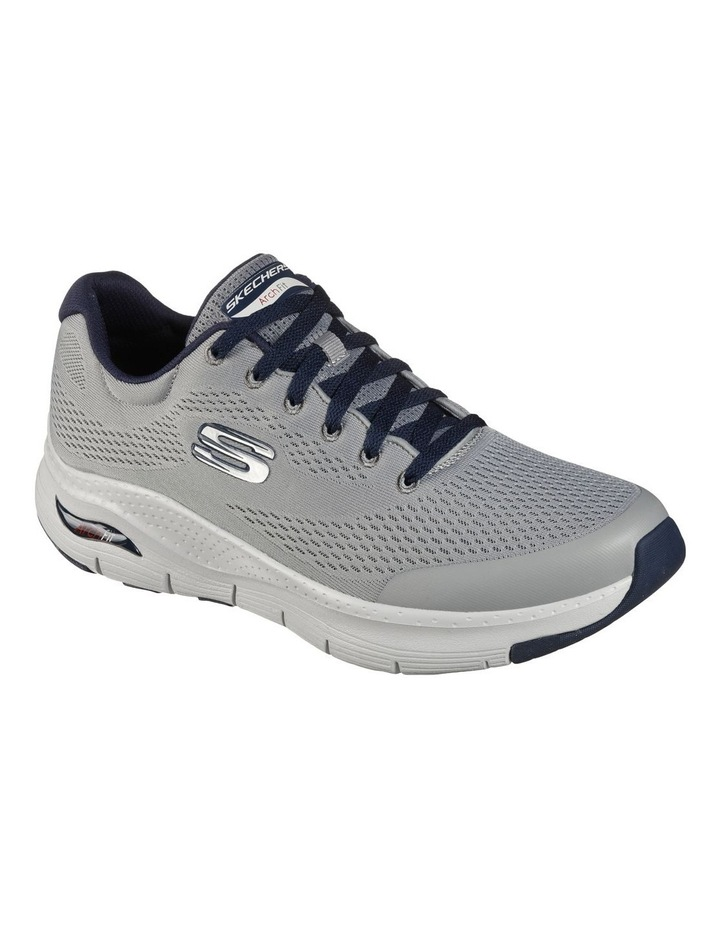 Arch Fit Sneaker image 1