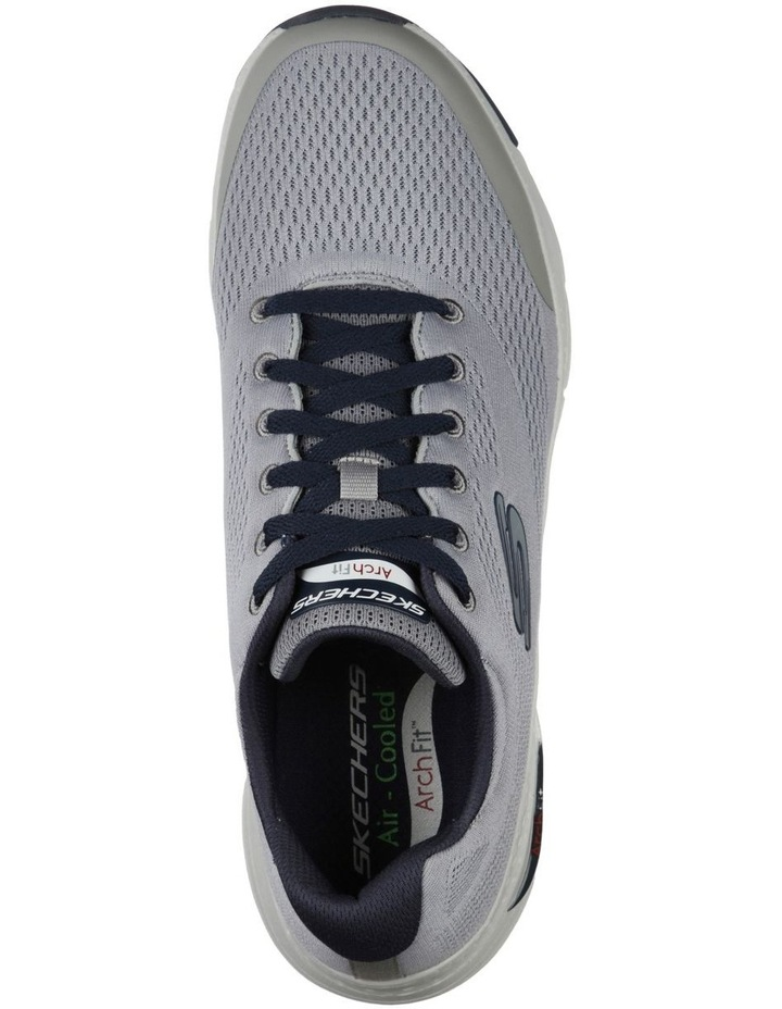 Arch Fit Sneaker image 2