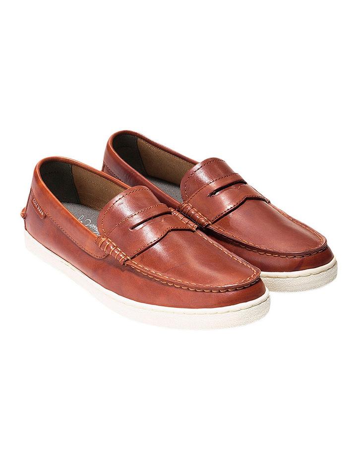 Pinch Weekender Loafer Handstain Slip On image 2