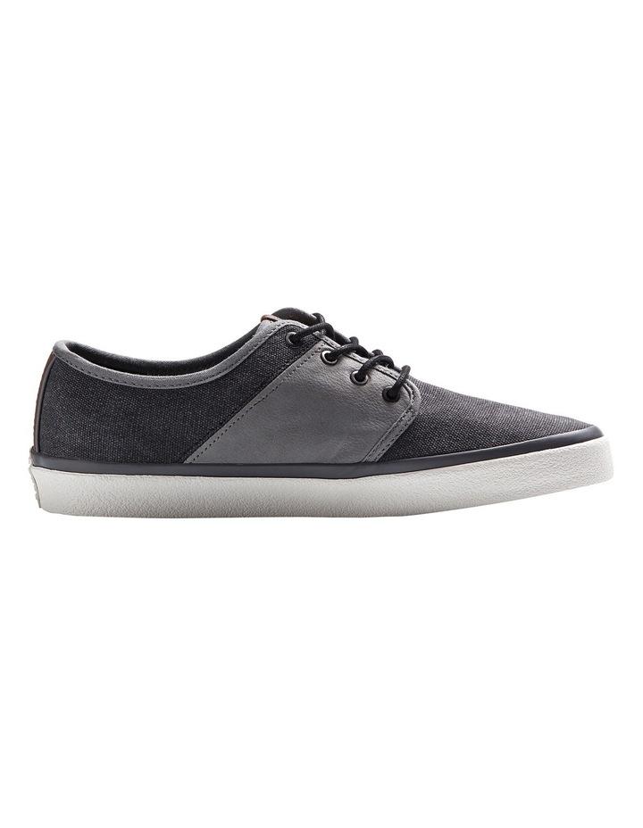 Turbo Canvas Sneaker image 1
