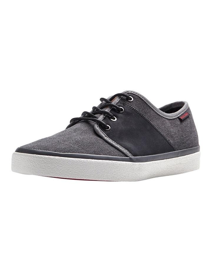 Turbo Canvas Sneaker image 2