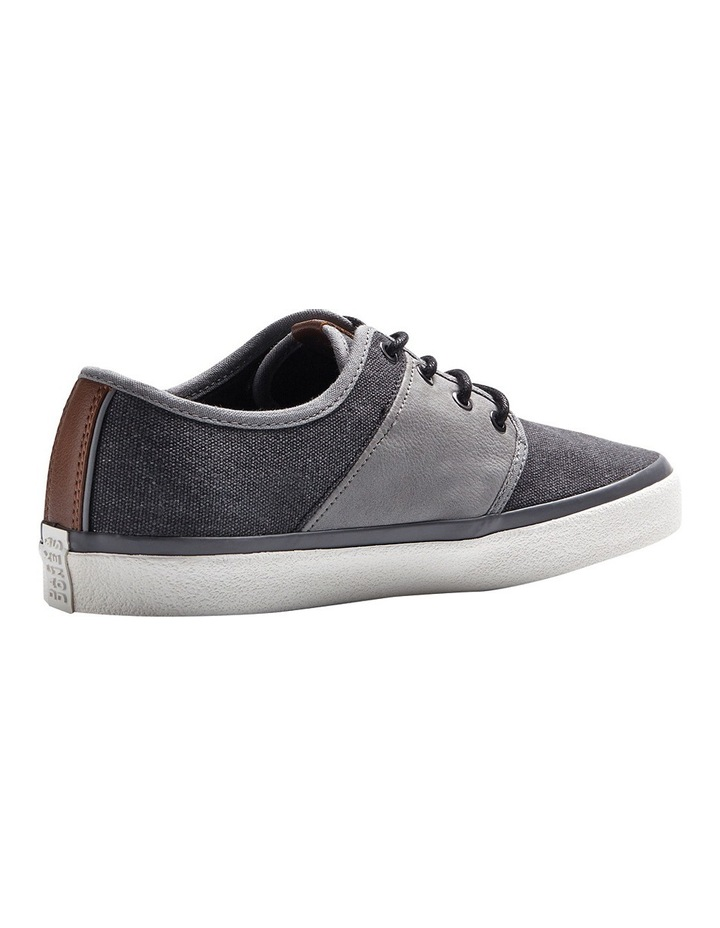 Turbo Canvas Sneaker image 3