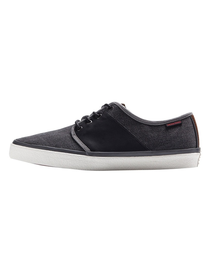 Turbo Canvas Sneaker image 4