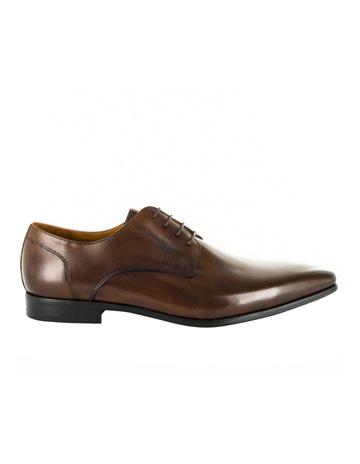 33711e5fd54 Mens Shoes | Buy Mens Boots, Casual, Business & Dress Shoes Online | Myer